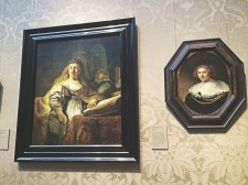 Art from Europe