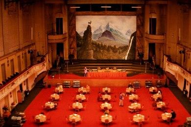 item5.rendition.slideshowHorizontal.grand-budapest-hotel-set-06-hotel-dining-room