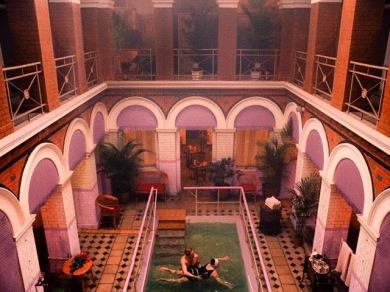 item8-rendition-slideshowwidehorizontal-grand-budapest-hotel-set-09-arch-laden-bathouse-1900s