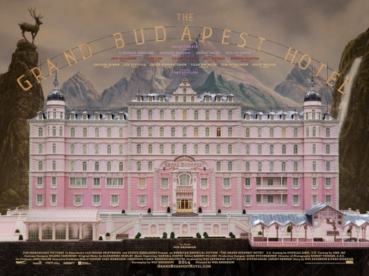 The-Grand-Budapest-Hotel-WeLiveFilm-Review-Poster