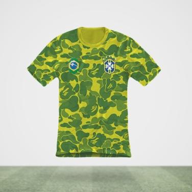 world-cup-jerseys-for-highsnobiety-01