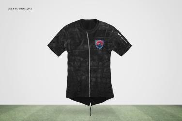 world-cup-jerseys-for-highsnobiety-04