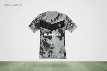 world-cup-jerseys-for-highsnobiety-06