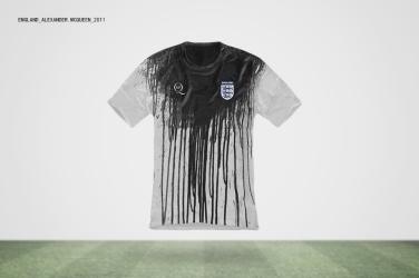 world-cup-jerseys-for-highsnobiety-07