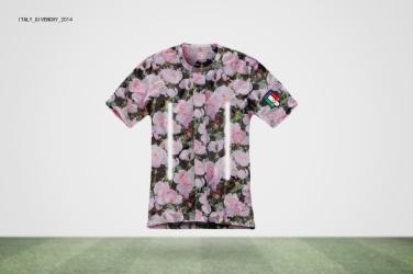world-cup-jerseys-for-highsnobiety-09
