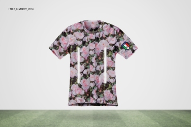world-cup-jerseys-for-highsnobiety-09
