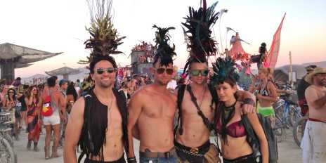 burning-man-photos