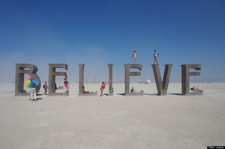 o-BURNINGMAN6-900