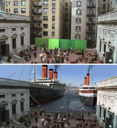 Boardwalk-Empire-movie-before-after-visual-effects-2