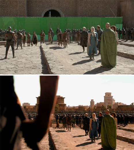 Game-Of-Thrones-movie-before-after-visual-effects-3