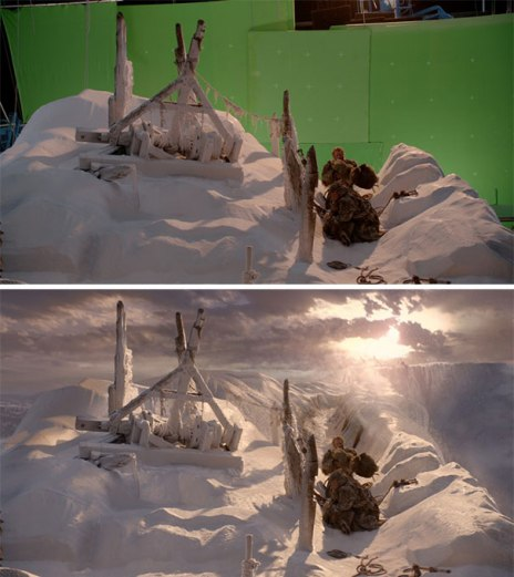 Game-Of-Thrones-movie-before-after-visual-effects