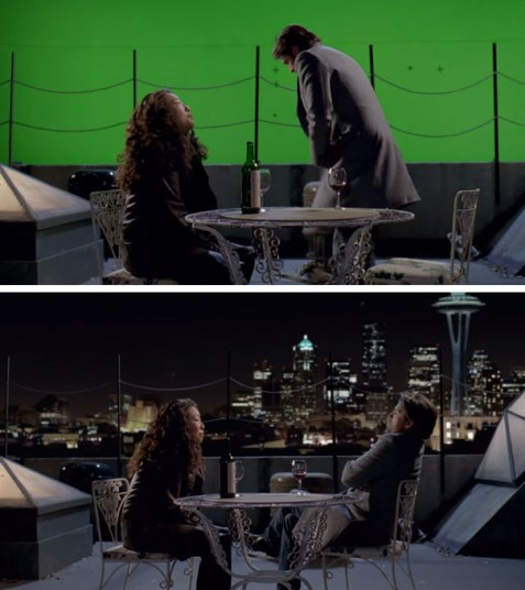 Greys-Anatomy-movie-before-after-visual-effects-2