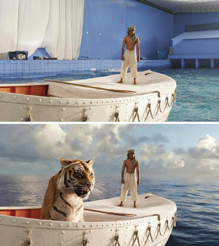 Life-of-Pi-movie-before-after-visual-effects