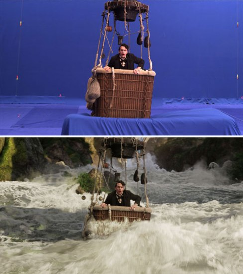 Oz-the-Great-and-Powerful-movie-before-after-visual-effects