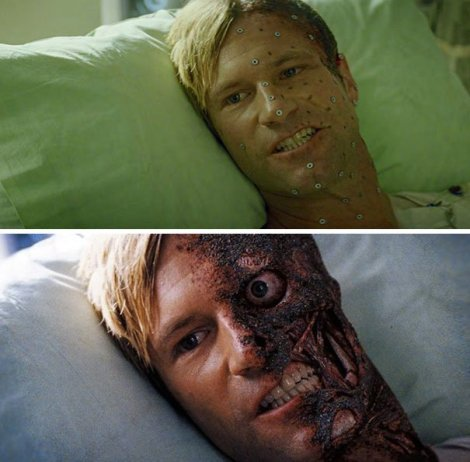 The-Dark-Knight-movie-before-after-visual-effects-2