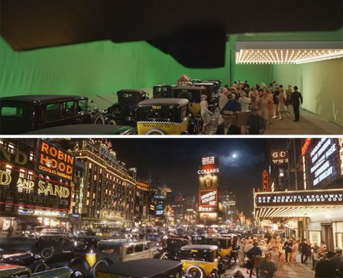 The-Great-Gatsby-movie-before-after-visual-effects-2