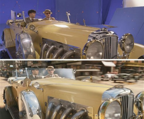 The-Great-Gatsby-movie-before-after-visual-effects-21