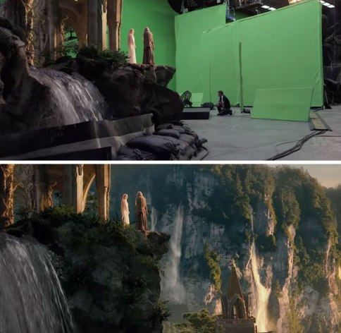 The-Hobbit-movie-before-after-visual-effects-2