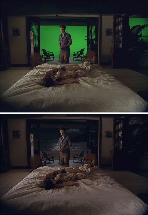 The-Twilight-Saga-Breaking-Dawn-movie-before-after-visual-effects