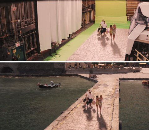 The-Wolf-Of-Wall-Street-movie-before-after-visual-effects