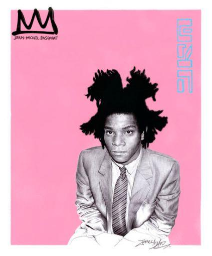 jean-michel-basquiat-portrait-300dpi