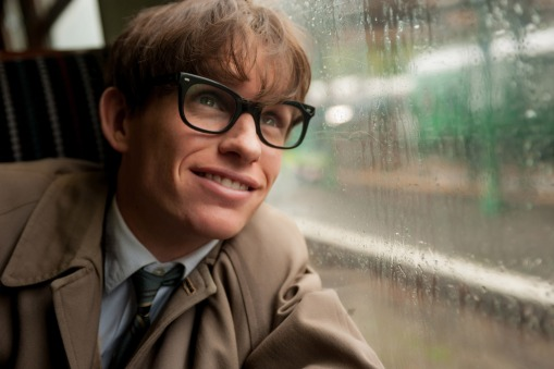 the-theory-of-everything-eddie-redmayne-2-3