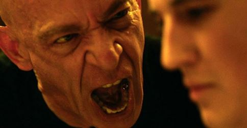 Whiplash-Simmons-shouting