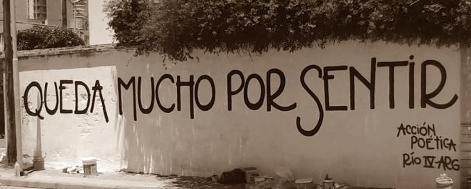 A_P_Rio