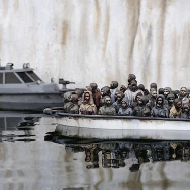 Banksy-Dismaland-3-Vogue-21Aug15-PA_b_1440x960