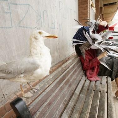 Banksy-Dismaland-6-Vogue-21Aug15-PA_b_1440x960