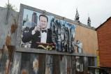 Banksy-Dismaland-7-Vogue-21Aug15-PA_b_1440x960