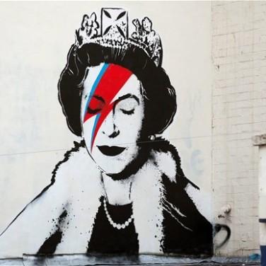 queen-ziggy_2238705b
