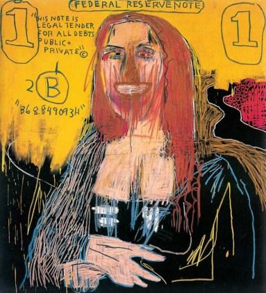 jean-michel-basquiat-mona-lisa