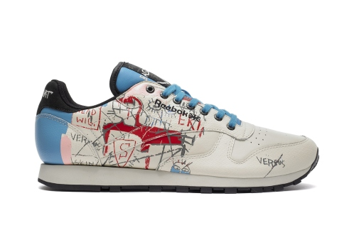 jean-michel-basquiat-x-reebok-2013-fall-winter-collection-3.jpg